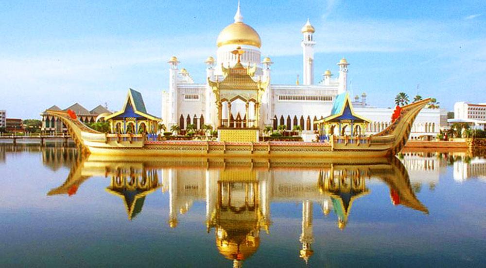 biet-thu-rong-nhat-the-gioi-Istana-Nurul-Iman-Palace-2