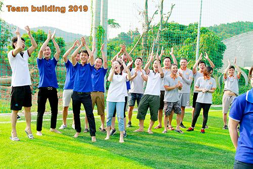 doi-ngu-kien-truc-tay-ho-teambuilding-2