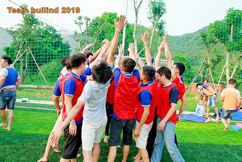 doi-ngu-kien-truc-tay-ho-teambuilding-4