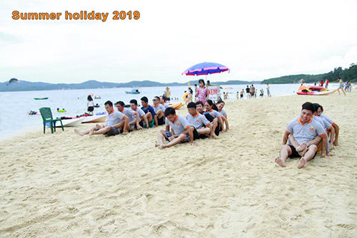doi-ngu-kien-truc-tay-ho-teambuilding-5