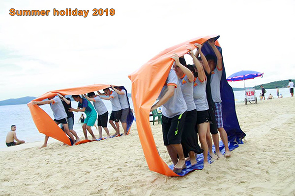 doi-ngu-kien-truc-tay-ho-teambuilding-6
