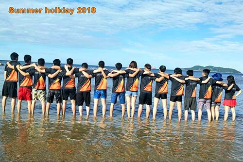 doi-ngu-kien-truc-tay-ho-teambuilding-7