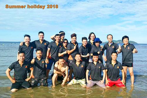 doi-ngu-kien-truc-tay-ho-teambuilding-8