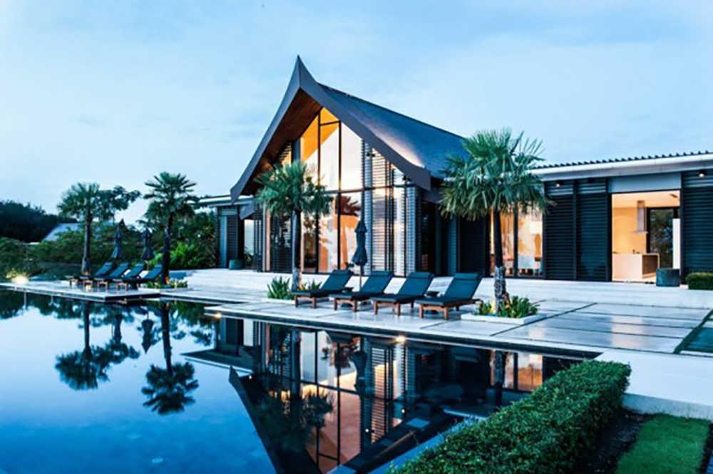 nha-biet-thu-kieu-thai-lan-37