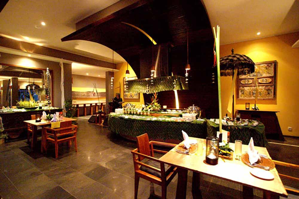 biet-thu-nghi-duong-nhiet-doi-resort-thien-duong-17