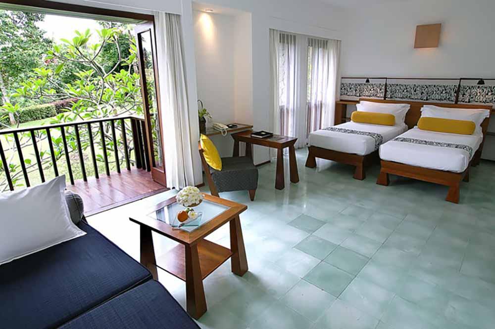 biet-thu-nghi-duong-nhiet-doi-resort-thien-duong-20