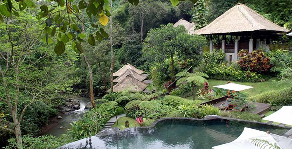 biet-thu-nghi-duong-nhiet-doi-resort-thien-duong-3