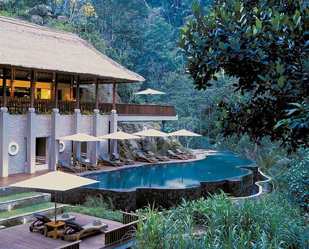 biet-thu-nghi-duong-nhiet-doi-resort-thien-duong-4