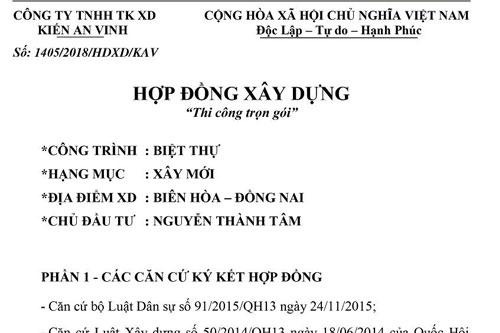 hop-dong-thi-cong-biet-thu-1