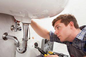 Thông tin thợ sửa ống nước tại nhà HCM tốt nhất