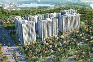 3 lý do nên đầu tư căn hộ New Galaxy Hưng Thịnh để cho thuê?