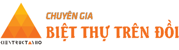 logo-kien-truc-tay-ho-thiet-ke-biet-thu-doi